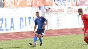Samir Efendić pronašao klub u inostranstvu