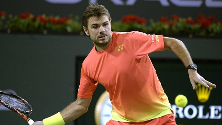 Wawrinka: Roger je najveći, očekujem uzbudljivo finale