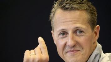 Advokat porodice saopćio tužne vijesti o Schumacheru