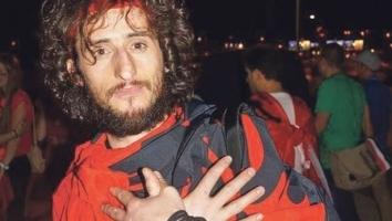 Albanac koji je 'kriv' za dron izazvao haos na internetu