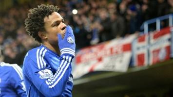 Chelsea pustio Remyja: Francuz odlazi u La Ligu