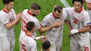 Nije mogao tek tako da ode: Goran Pandev nastavlja karijeru