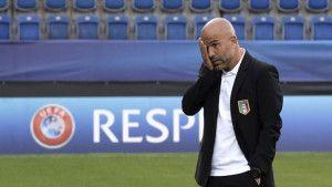 Italija dobila privremenog selektora
