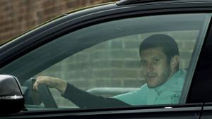 Odbrojava sedmice na Anfield Roadu: Lallana na korak od potpisa