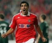 Benfica na korak do naslovo, Porto sanja LP