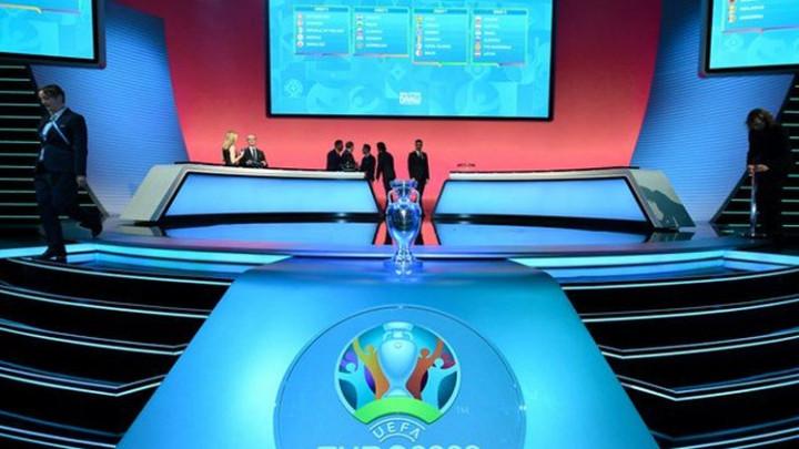 Italijani za mečeve kvalifikacija odabrali stadione koji su im najsretniji