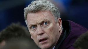 David Moyes opet u Premiershipu?
