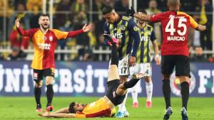 Vraća se i turska Super liga