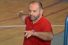 Đurković: Pobjeda ne bi smjela doći u pitanje