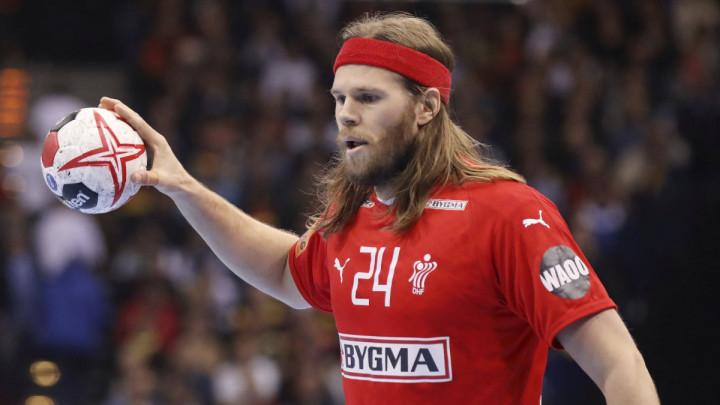 Mikkel Hansen ponižava Francuze u polufinalu SP-a!