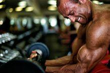 Savjeti za najefikasniji razvoj velikih bicepsa
