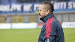 Mulalić neće dugo biti bez posla? Želi ga klub iz regiona