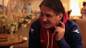 Darko Vojvodić preuzima Olimpik?