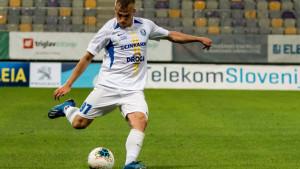 Kadušić s Celjem korak od senzacije, Alkmaar, Qarabag i Maccabi u 3. kolu kvalifikacija