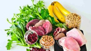 Dobro pamćenje i vid: Važnost vitamina B6 za tijelo