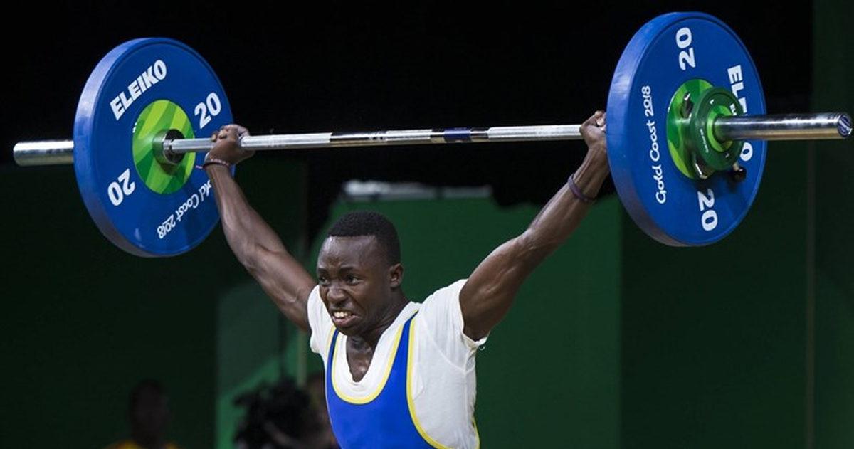 Policija pronašla nestalog olimpijca iz Ugande