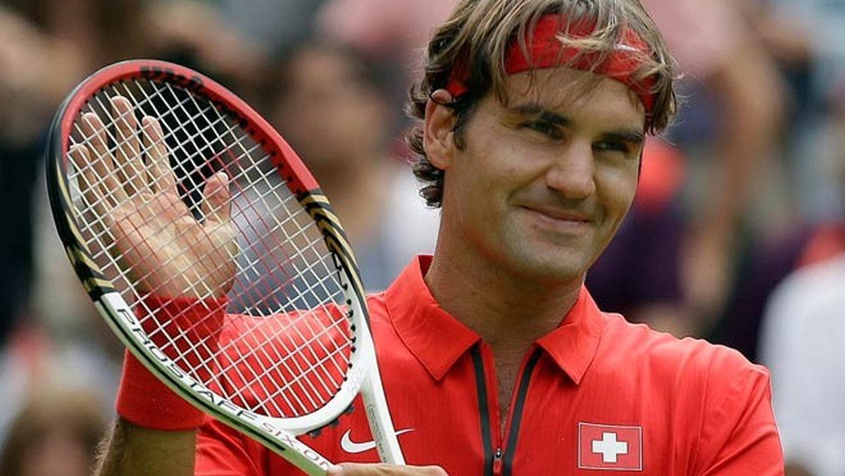 Federer želi na Olimpijske igre u Tokiju, ali ne ispunjava uslove