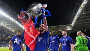 Ziyech nakon samo godinu dana napušta Chelsea, ali pravi novi veliki transfer