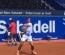 Rafael Nadal na pragu 10. titule u Barceloni