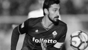 Italijani tvrde da Astori nije umro od srčanog udara