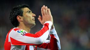 Fudbalski svijet u šoku zbog smrti Reyesa: Oglasili se Arsenal, Milan, Atletico, Henry...