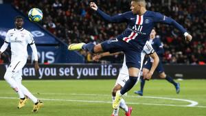 Francuzi su prvenstvo davno prekinuli, sada najavljuju dozvolu za treninge
