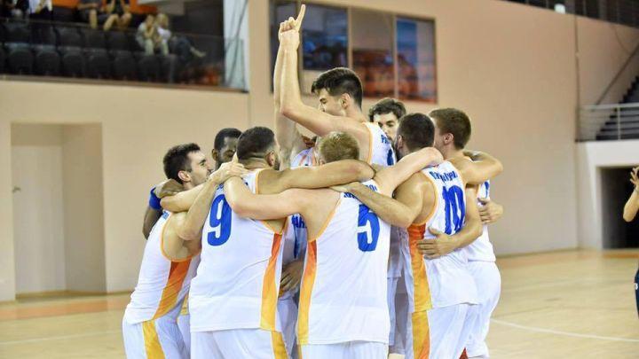 Zanimljiv sastav Armenije za duele s BiH