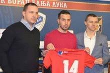 Dujaković: Tri boda je ono što se broji