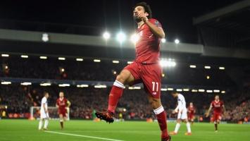 Liverpool lagano protiv Maribora, važna pobjeda Seville