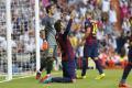 Barcelona dobila tri ponude za Piquea