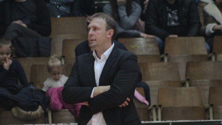 Rahimić: Sloboda se slučajno našla u Ligi za opstanak
