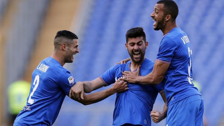 Igrači i navijači Fiorentine u jedan glas: Samo je jedan kapiten