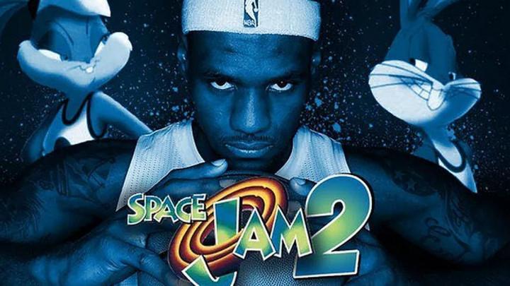 U filmu Space Jam 2 glumit će Klay Thompson, Anthony Davis i Damian Lillard