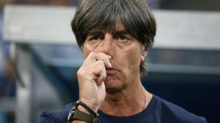 Low ide na Argentinu bez čak 11 igrača!