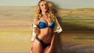 Top 10 najljepših Victoria Secret anđela