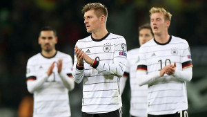 Njemačka postavila rekord koji će rijetko ko oboriti