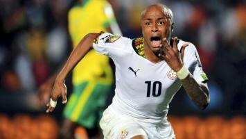 Borussia Dortmund i Wolfsburg žele napadača Marseillea