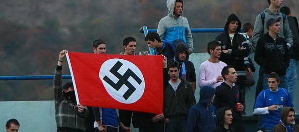 Ne nacizmu!