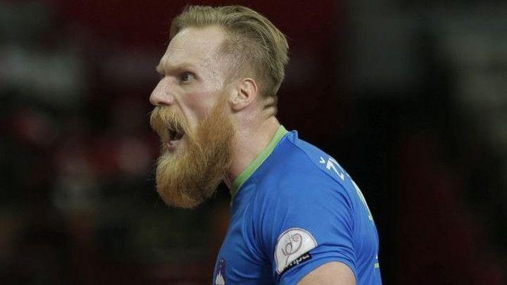 Slovenija se, ipak, ne povlači sa Evropskog prvenstva