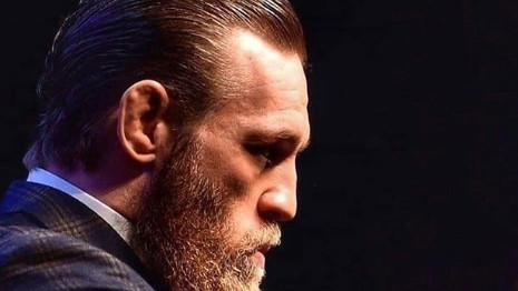 Conor McGregor želi borbu u junu, a protivnik nije bitan