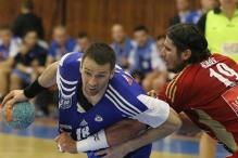 Pobjede Szegeda i Montpelliera u prvim mečevima