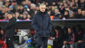 Mourinho 'zaprijetio' protivnicima: U februaru ćemo biti strašni!