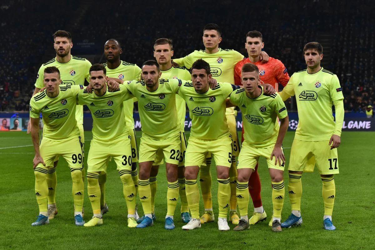 U Hrvatskoj  sve spremno za nastavak: Dinamo savladao Osijek