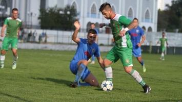 Osmanović: Rudar je dobra ekipa, neće nam biti lako