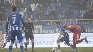 Određene sudije 10. kola Premijer lige BiH, pet utakmica u direktnim prijenosima
