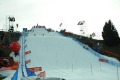 Otkazan paralelni slalom u Minhenu