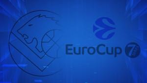 Zvezda, Partizan, Cedevita i Mornar saznali rivale u Eurocupu