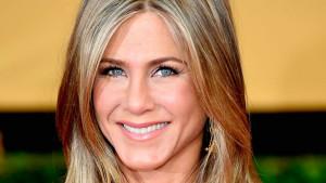 Luka Dončić 'bacio oko' na 30 godina stariju Jennifer Aniston: Čuo sam da je slobodna...