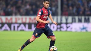 Na pomolu novi Zukanovićev transfer?
