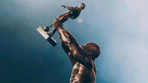 Mr. Olympia 2018: Kompletni rezultati najvećeg bodybuilding takmičenja
